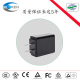 5V2A美规USB充电器六级能效标准