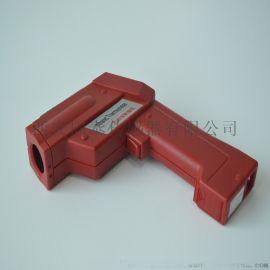 H-YT系列手持红外测温仪,工业手持测温仪