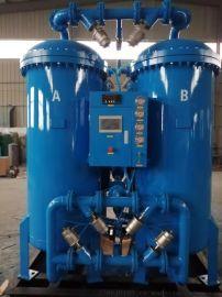 **制氧机、氧气机专业制造、厂家直供