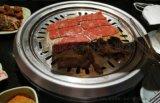 七仔牛果木烤肉加盟费用【总部】