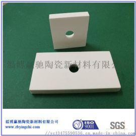 耐磨陶瓷衬板厂家 质量价格的选择
