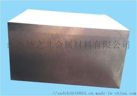非标设备材料-不锈钢复合板