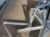桂林吊围栏种类隧道吊围栏高铁吊围栏