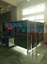 pc硬板防护屏,防弧光保护屏,高藤门业