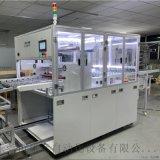 热压、丝印、印刷、导光板覆膜机