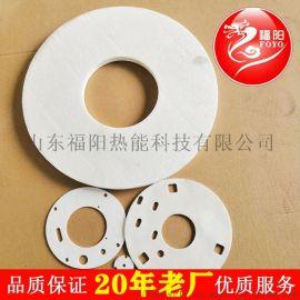 耐火垫密封垫隔热垫硅酸铝垫陶瓷纤维垫高温垫片