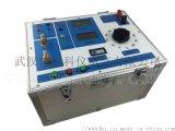 HKSLQ-5000Z直流大电流发生器