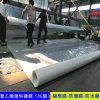 隔离膜洋浦,地坪防潮层0.7mm聚乙烯膜