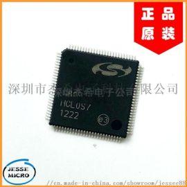 供应C8051F020-GQR 8051 BOM单