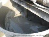 雲南砌築砂漿廠家直銷