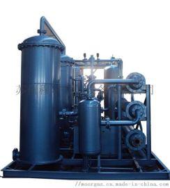 氮气回收 氮气回收净化 氮气回收设备 氮气回收装置
