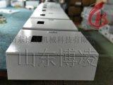 冷彎成型機配件 配電箱設備工藝