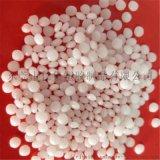 POK-M630A 塑胶螺丝高韧性耐化学塑胶原料