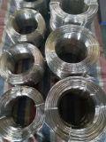 潮州5083鋁棒庫存充足 原裝防鏽型5083鋁合金供應商直銷