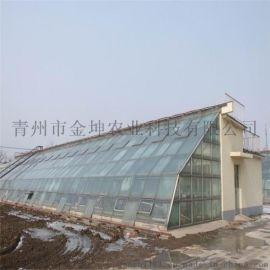 日光大棚承建 日光温室设施