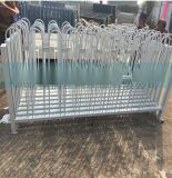 PVC塑钢护栏围栏 PVC塑钢小区护栏 PVC院墙护栏PVC草坪护栏