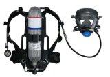 西安 正压空气呼吸器气瓶充气