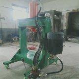 30噸液壓機,電機拆解液壓機,龍門式液壓機