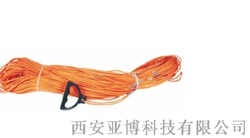 渭南哪余有賣測繩13772162470