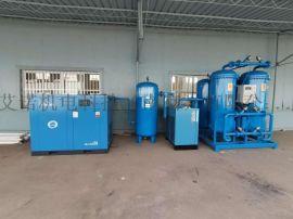 电子行业制氮机高纯度半导体封装氮气机 回流焊制氮机