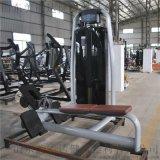 美能達健身房商用坐姿划船訓練器山東健身器材廠家