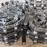 2寸弯板输送链条@惠州2寸弯板输送链条制造厂家