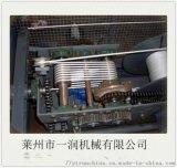 銷售生產M33型塑料制繩機