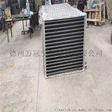 SRL礦井加熱器-萬冠空調空氣加熱器物美價廉
