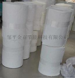 硅酸铝保温棉工业炉绝热密封材料