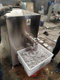 新款蝦滑加工設備,蝦滑絞肉機器