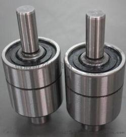 汽车水泵轴承,汽车空调轴承,汽车水泵轴连