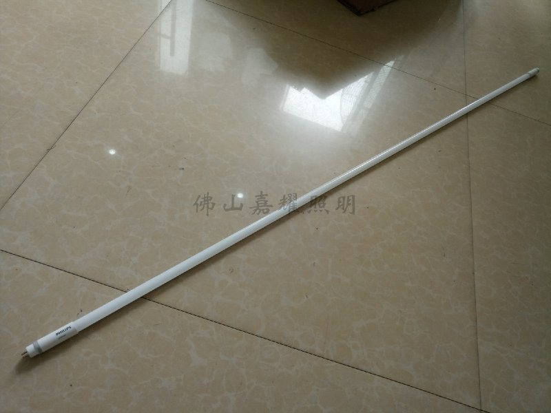 飞利浦T5 1.5米LED灯管22W 6500K