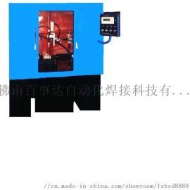 佛山卧式环缝焊接机适用于管类工件环缝的自动焊接