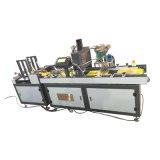 泉州粘鼠板机,粘鼠板机械,粘鼠板生产线