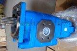 PY220H 平地机 常林 CBGj1045/1025 右渐高压泵