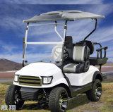 廣州廠家直銷電動觀光車四座觀光車公園代步電動觀光車