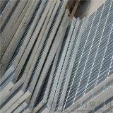 湖北防滑钢格板厂家供应于平台、楼梯