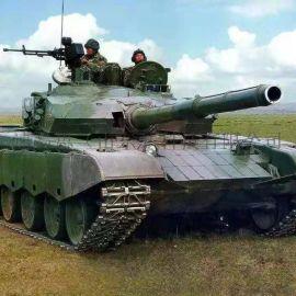 大型軍事坦克,殲20等廠家租賃直銷