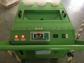 百科特奥加湿机 工业加湿机 温室大棚超声波加湿器