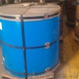 寶鋼青山彩鋼板,骨白熱覆膜彩鋼板-質保20年