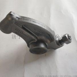 康明斯NT855喷油器摇臂