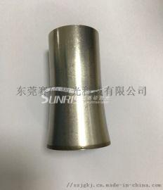 广东小型手持激光焊接机应用到厨具中效果如何!