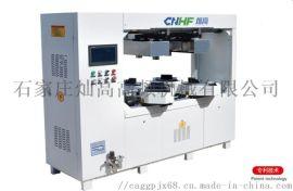 石家庄组装机专业生产厂家 欢迎来咨询