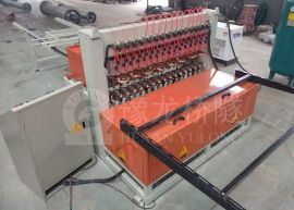 新疆全自动钢筋网排焊机隧道专用厂家直销