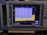 维修案例:R&S罗德施瓦茨 FSU43频谱分析仪