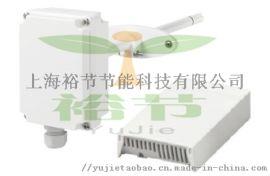 维萨拉 HMD82 管道风管式温湿度变送器