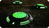 敏捷训练灯反应训练带APP发光训练灯感应灯
