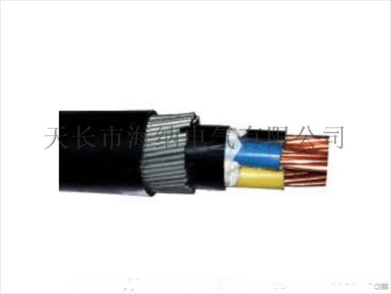 耐火信號  電纜IA-NH-KVVRP