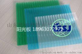 济南阳光板耐力板的厂家,济南阳光板耐力板电话