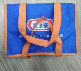 保温包冰包定制手提 冰包定制送餐包上海方振
